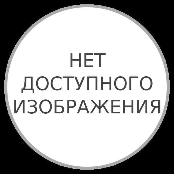 Фильтр для пылесоса керхер